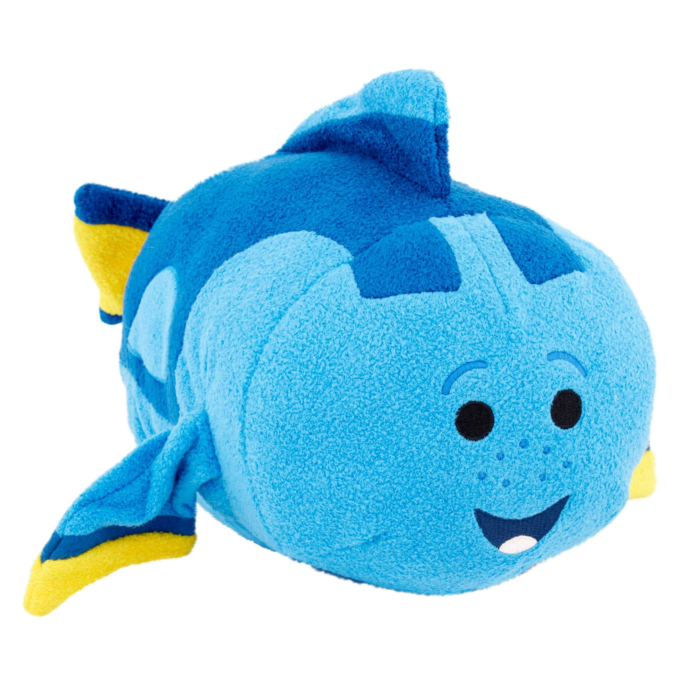 b3e4f3c28 Select Disney Tsum Tsum & FlipaZoo Plush Toys - Slickdeals.net