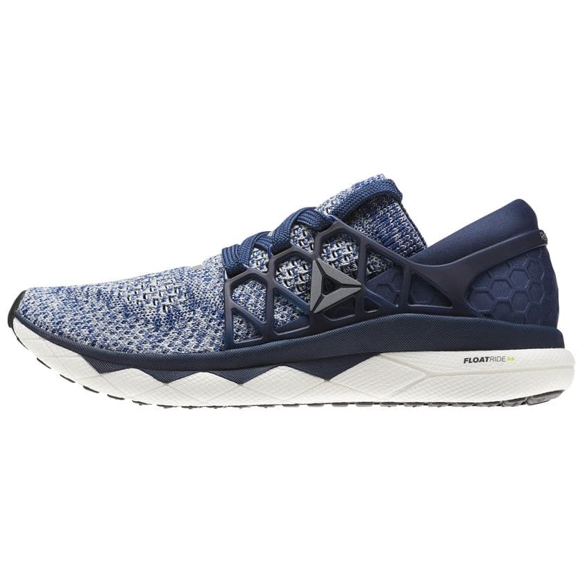 Reebok  Extra 50% Off Sale Items  Men s Floatride Run Shoes - Slickdeals.net a560acedf