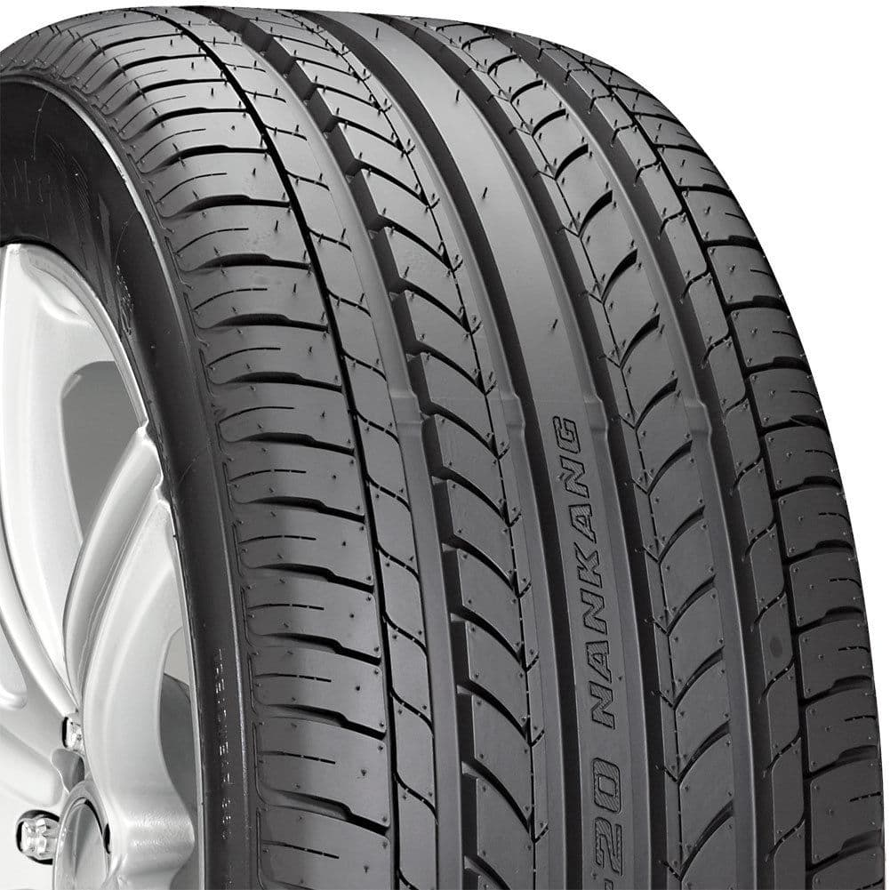 Discount Tire Direct Ebay >> Discount Tire Direct Coupon Tire Or Wheel Purchases 400