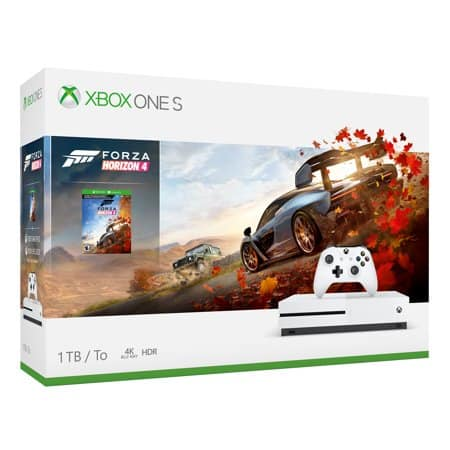 red dead redemption 2 ultimate edition xbox one walmart