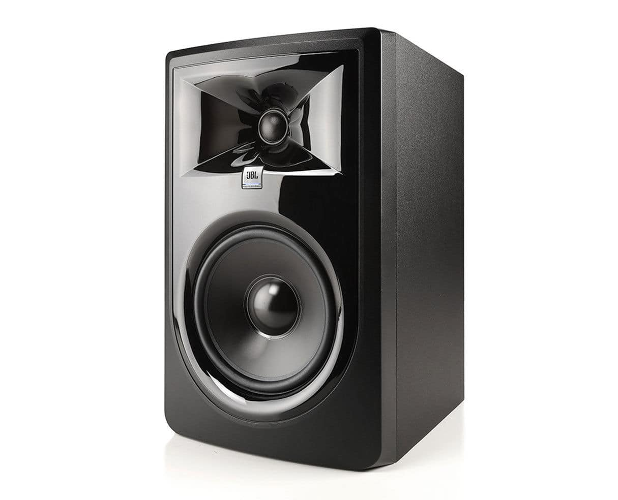 jbl ti 1k center speakers owners manual 2019 ebook library. Black Bedroom Furniture Sets. Home Design Ideas