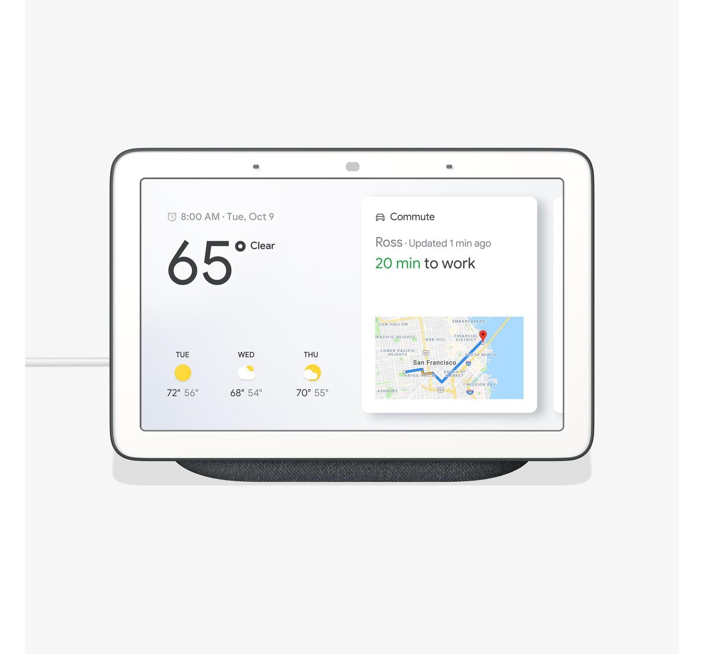 Google Home Hub + 2x Google Home Mini - Page 36 - Slickdeals net