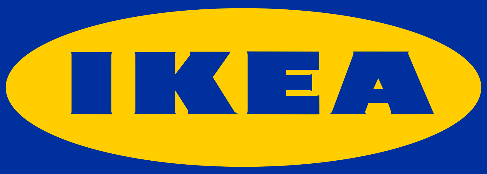 picture regarding Ikea Printable Coupon identified as IKEA Printable Coupon for In just-Retail store Buys -