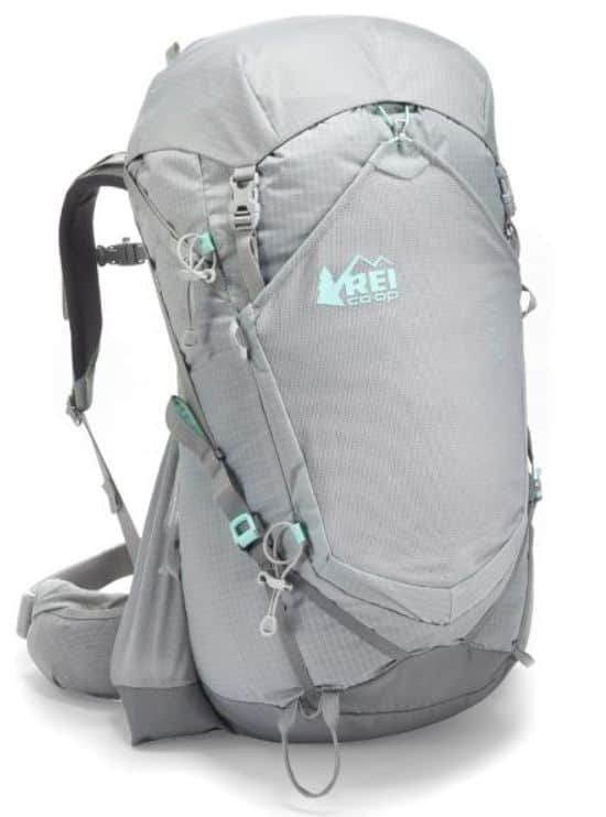 904af31bde9 REI Co-op Flash 45 Women s Backpack - Slickdeals.net