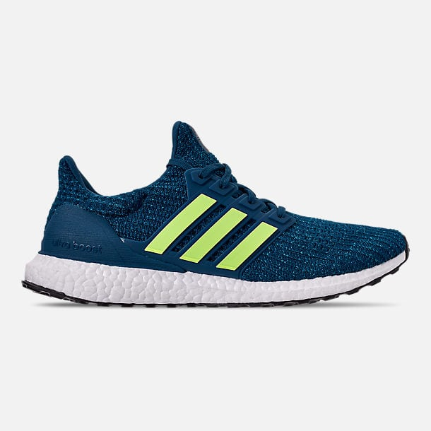 fdbe24d5fb5 Finishline Extra 25% off Select Styles  adidas Men s Ultraboost ...