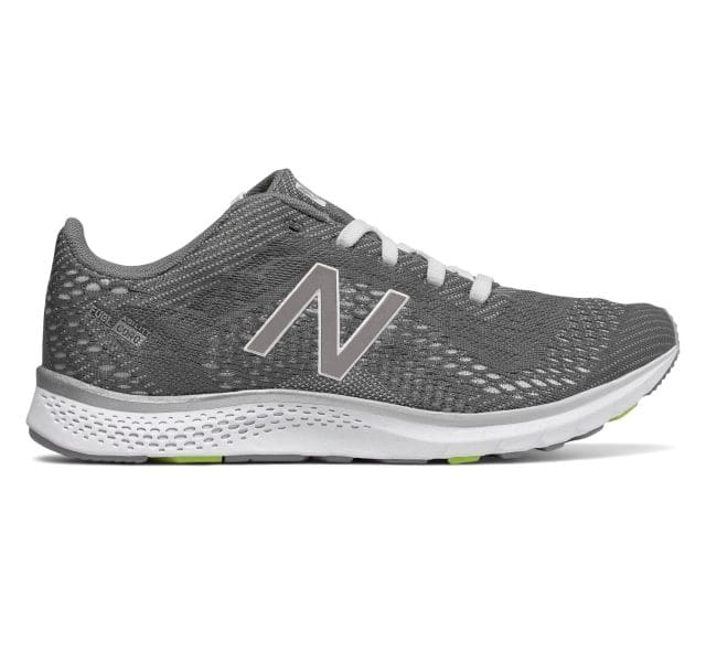 cea624a0a2475 New Balance: Koze Men's Running or FuelCore Agility v2 Women's Cross ...