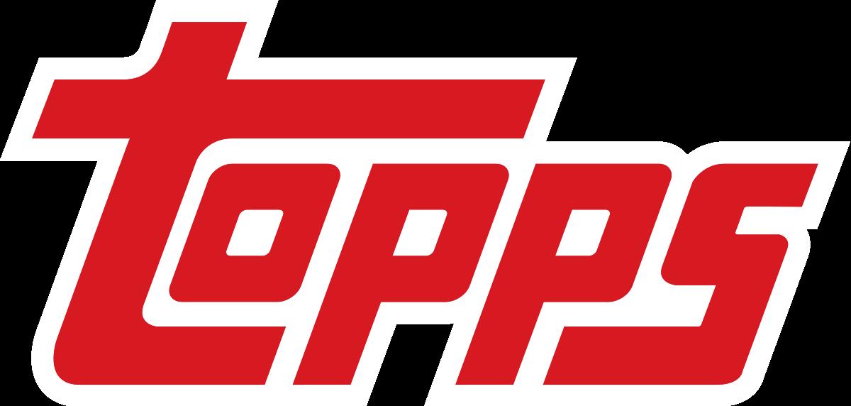 Pack of Topps Baseball Cards Free (Valid 8/10 at Select Hobby Shops
