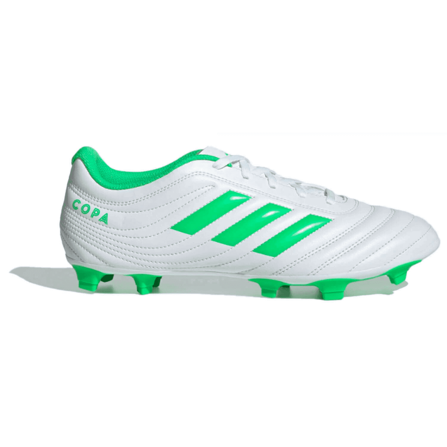 adidas super sala Off 69% sirda.in