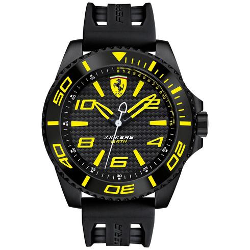 Ferrari Men's XX Kers Watch $39.99 + Free Shipping