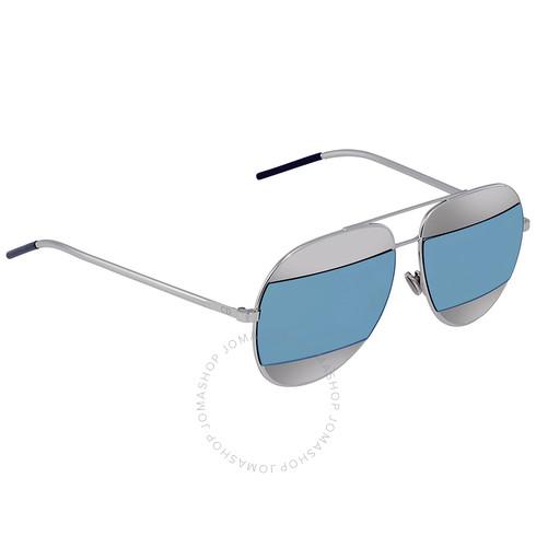 Dior Split Aviator Sunglasses (various styles) $69.99 + Free Shipping