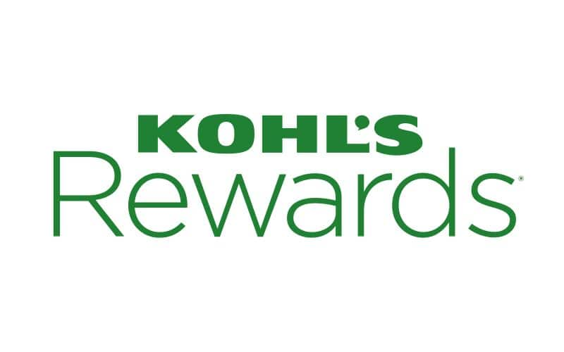 Get a $10 gift when you enroll in Kohl's Rewards (Works on existing accounts) YMMV