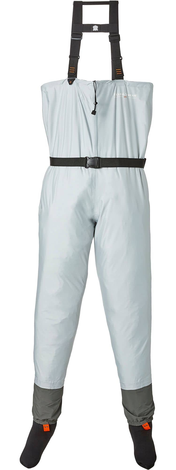 Field & Stream Seneca Packable Chest Waders $38 from $100