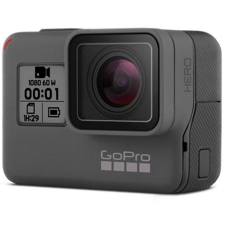 GoPro Hero 2018 $99 at Walmart YMMV