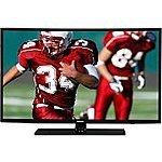 """Newegg Samsung UN40H6203 40"""" Class 1080p 120Hz Smart LED HDTV  $365 shipped"""