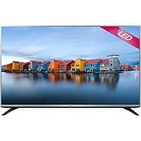 "Newegg Deal: Newegg LG 43"" 1080p LED TV 43LF5400 for 299.99 F/S"