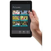 Dell Home Outlet Deal: Dell Venue Tablet Buy 1 Get 1 Free