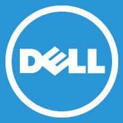 Dell Outlet 25% off everything