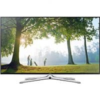"Sears Deal: YMMV - Sears - Samsung 40"" Class 1080p 120Hz LED Smart HDTV - UN40H6350 - ($549 PRICE MATCH & $150+ POINTS BACK)"