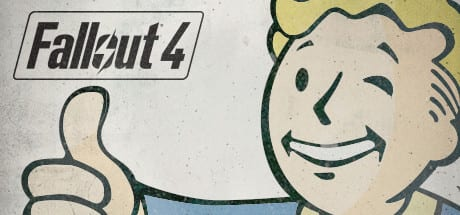 Fallout 4 Free To Play This Weekend On Steam