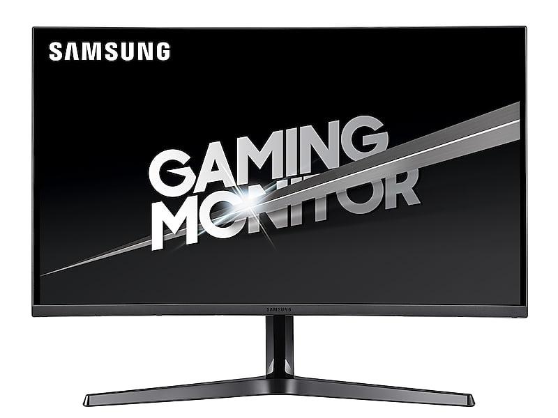 "Samsung 27"" JG50 1440p WQHD 144hz Unidays Student Discount $247.99"