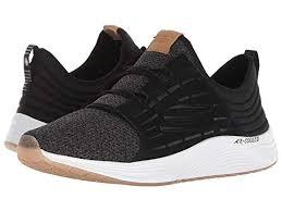 b98577673fe01 Skechers Women s Skyline Sneaker (Select Colors Sizes) - Slickdeals.net