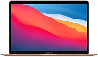 2020 Apple MacBook Air with Apple M1 Chip - $899.99 at Amazon & Best Buy