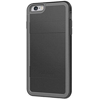 Pelican Progear Protector iPhone 6/6s 6plus/6sPlus for $9.99