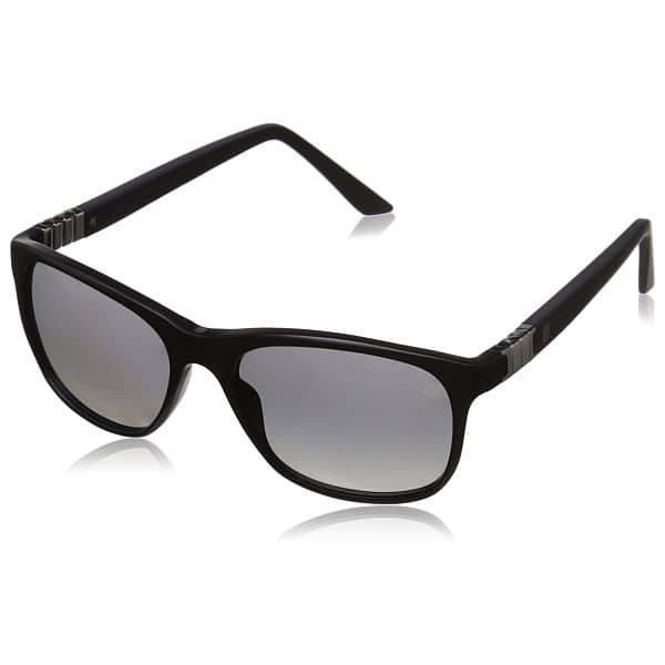 TAG Heuer Legend 9382 Unisex Acetate Sunglasses - For $90 @ Shnoop after 5% and $5 coupon Code + Free Shipping