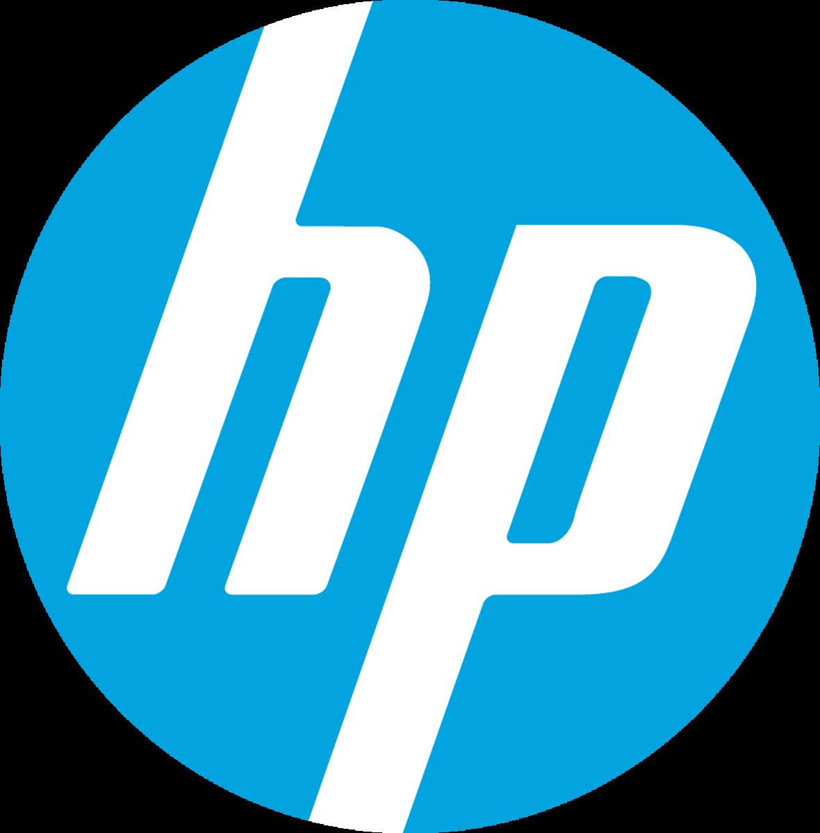 HP Omen 15T Gaming Laptop: Win Pro, 4k, RTX 2070, i7-9750H, 256GB SSD 16g ram $1312 after rebate +free omen headset