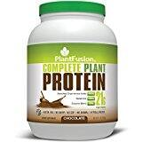 PlantFusion Protein 20% off coupon w/ Amazon S&S