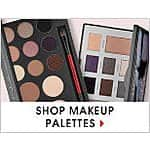 Sephora summer sale, up to 75% online only