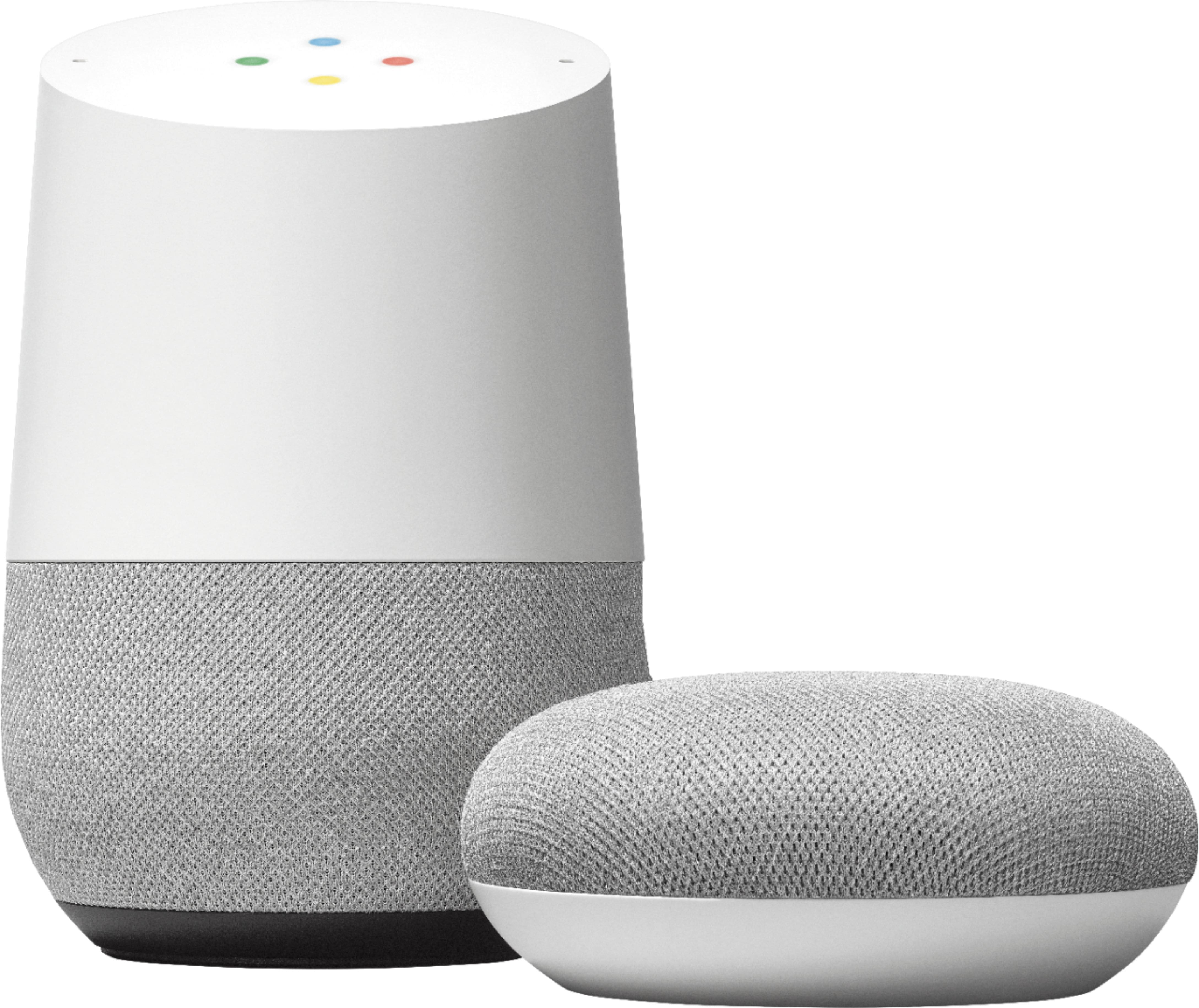 Google Home Mini $5 after ibotta and Best Buy $20 rebate  In
