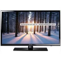 Dell Home & Office Deal: Samsung 32-inch LED TV - UN32EH4003FXZA HDTV $180 fs and $75 eGift Card at Dell