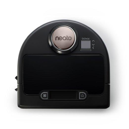 Neato Botvac Connected $499 @ Amazon