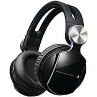 Newegg Deal: [Newegg] Sony Pulse Wireless Headset $89.99 w/ Free Shipping
