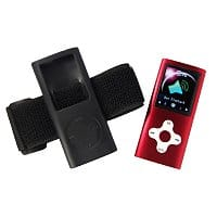 Sears Deal: Universal Armband for MP3 Players for $12.95 with $19 in Shop Your Way Points on Sears