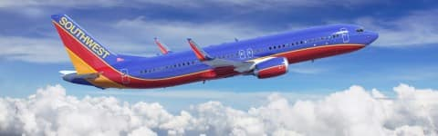 Change your Southwest flight for FREE - YMMV