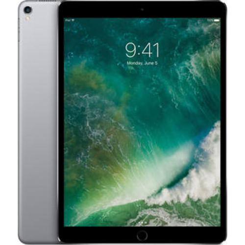 """Apple iPad Pro 10.5"""", 64GB,  Wi-Fi, $485 shipped"""