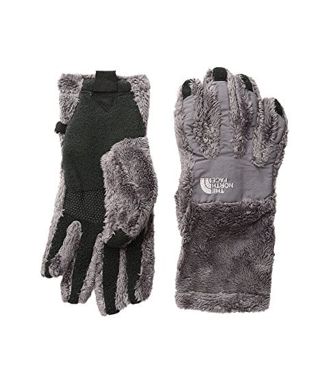 The North Face Women's Denali Thermal Etip™ Glove $22.99