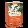 New $2/1 Numi Organic Boxed Tea Coupons