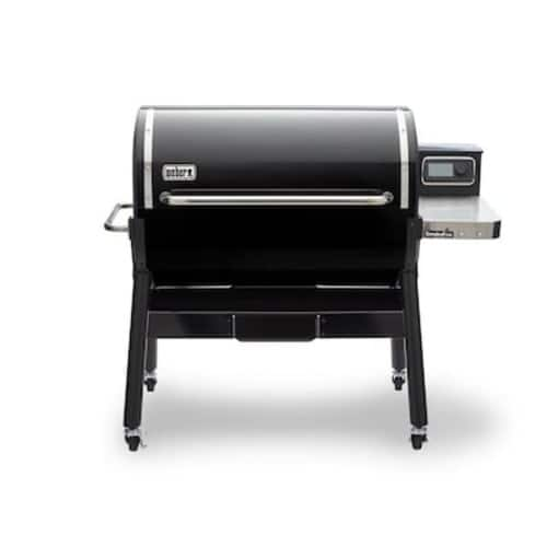 Weber SmokeFire EX6 $1019 @ Lowes - YMMV