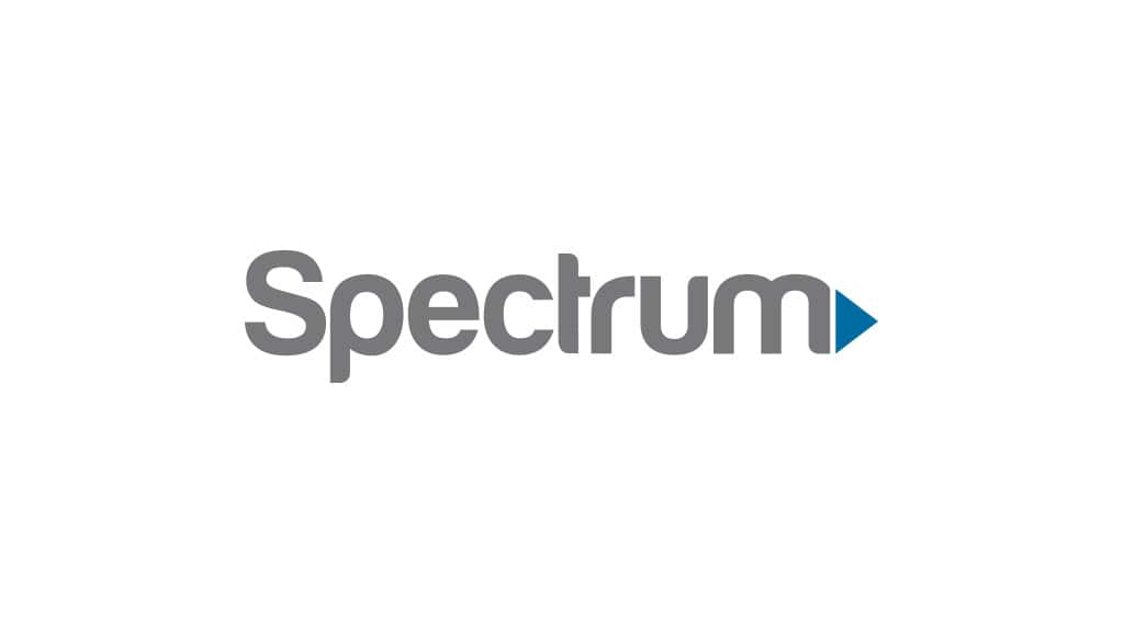 Time Warner Cables/Spectrum Internet promotion for both new/existing customer  $39.99/month for 1 year