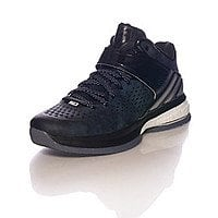 Jimmy Jazz Deal: adidas RG3 ENERGY BOOST $42 w/ coupon