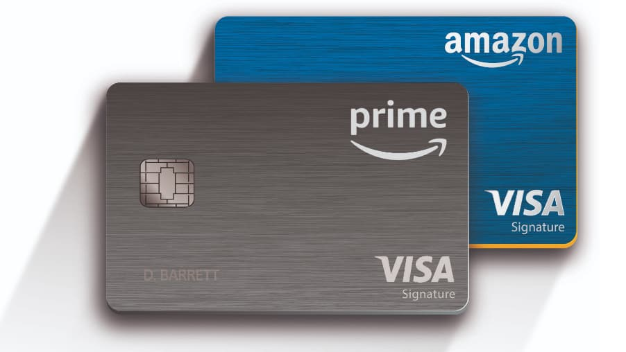 [YMMV]5% back on Utilities/Insurance/Phone Service/Cable bill up to $500 01/15-04/15  for Amazon Chase credit card