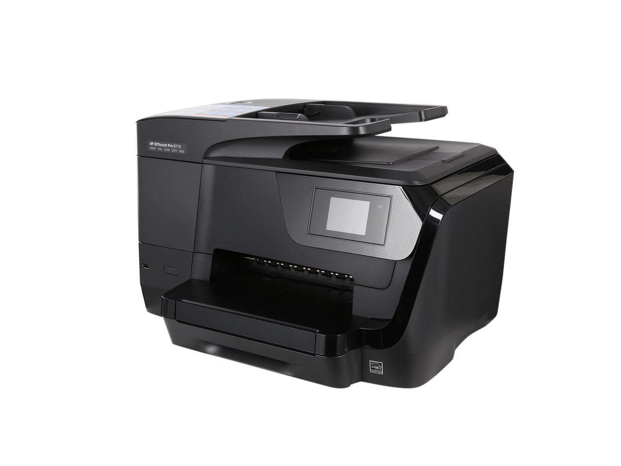 HP OfficeJet Pro 8710 (M9L66A#B1H) Color Inkjet All-In-One Printer $70 After Free $30 Newegg Gift Card + Free Shipping