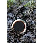 Rugged Outdoor Bluetooth 4.0 Speaker $30 AC Free Shipping