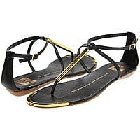 6PM Deal: $19.99  DV by Dolce Vita Archer (woman's sandle) + FREE SHIPPING
