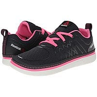 6PM Deal: Reebok Nanossage Lace Up (Women) $22.99+FREE Shipping!