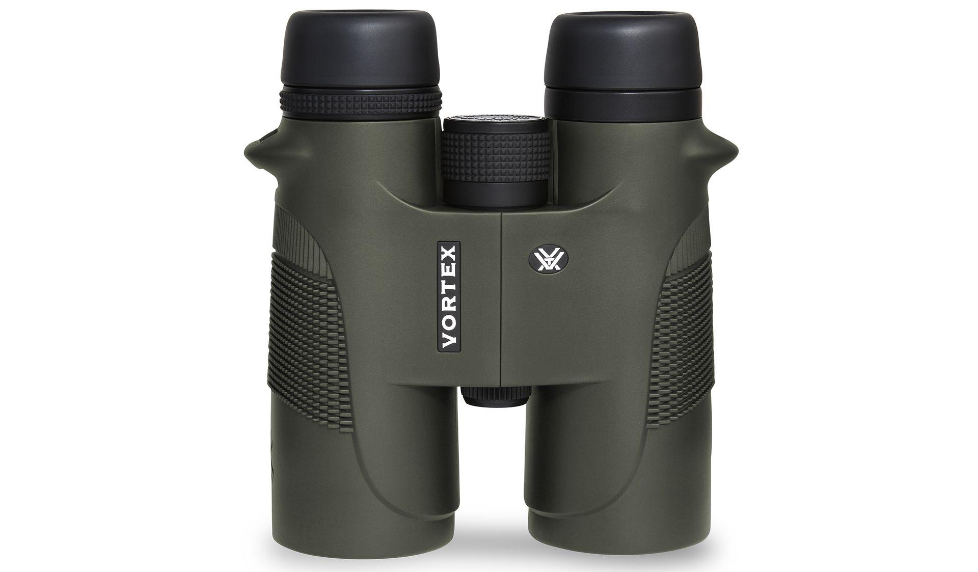 Vortex Optics Diamondback 8x42 Roof Prism Binoculars134.99 $134.99