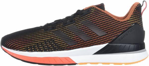 Adidas Men's Questar Tnd Running Shoe $33.74 + free shipping @ Amazon
